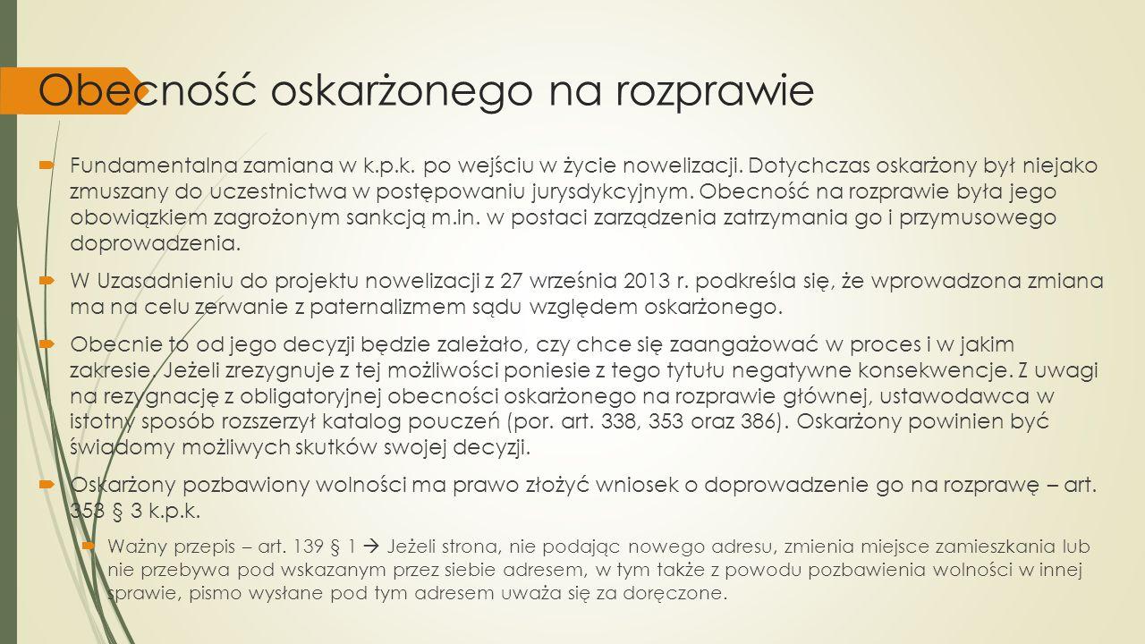 Art.375 §1.