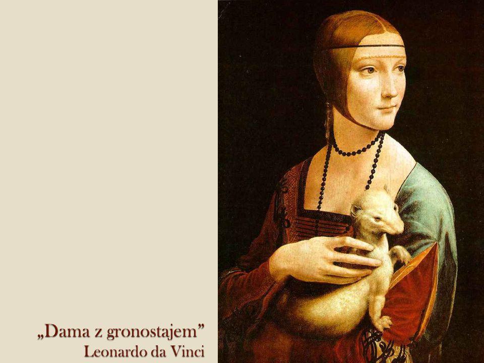 Kobiety były prawie tak samo często portretowane jak mężczyźni.