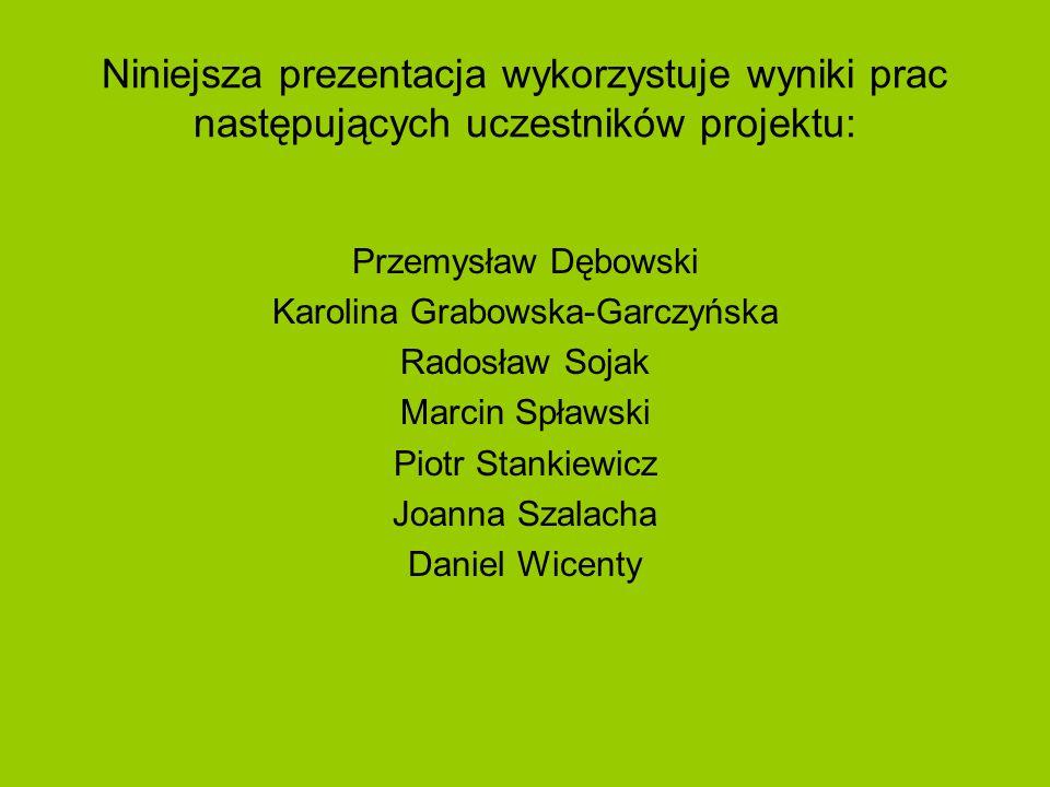"""Struktura prezentacji Uwagi metodologiczne Elementy diagnozy """"Pułapkowe województwo."""