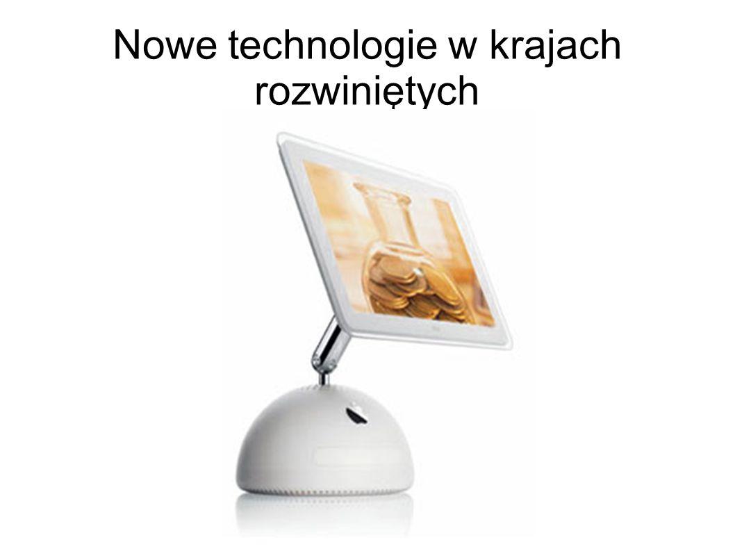Linki www.laptop.org lub www.olpc.com – OLPC www.classmatepc.com – Classmate PC eeepc.asus.com – Eee PC