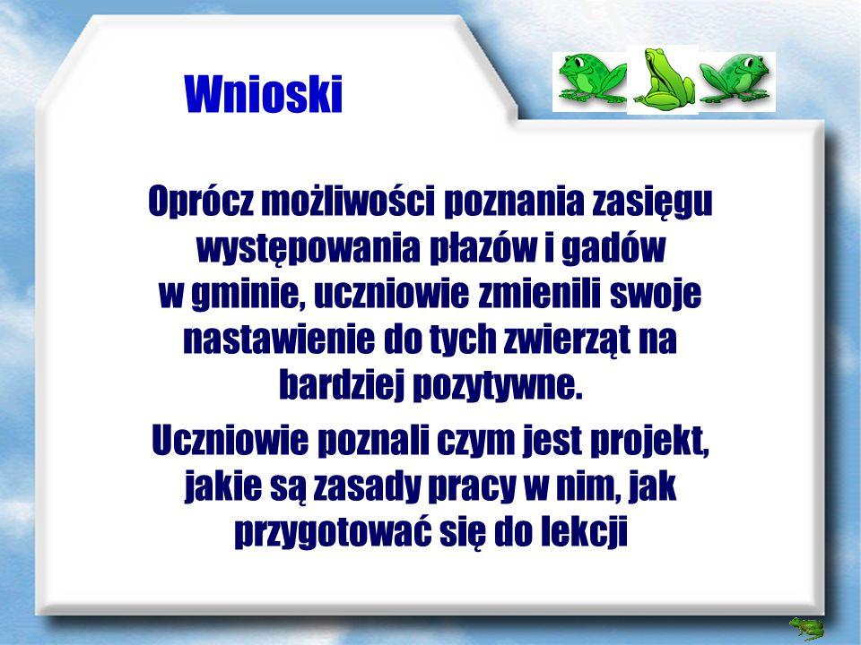 Prezentacja wygaszacz ekranu i prezentacja http://www.123upload.pl/index.php?p=4830281fccf9a