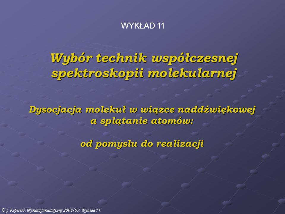 31u31u X10g+X10g+ 63P163P1 61S061S0 υ ″=0, J″.((())).