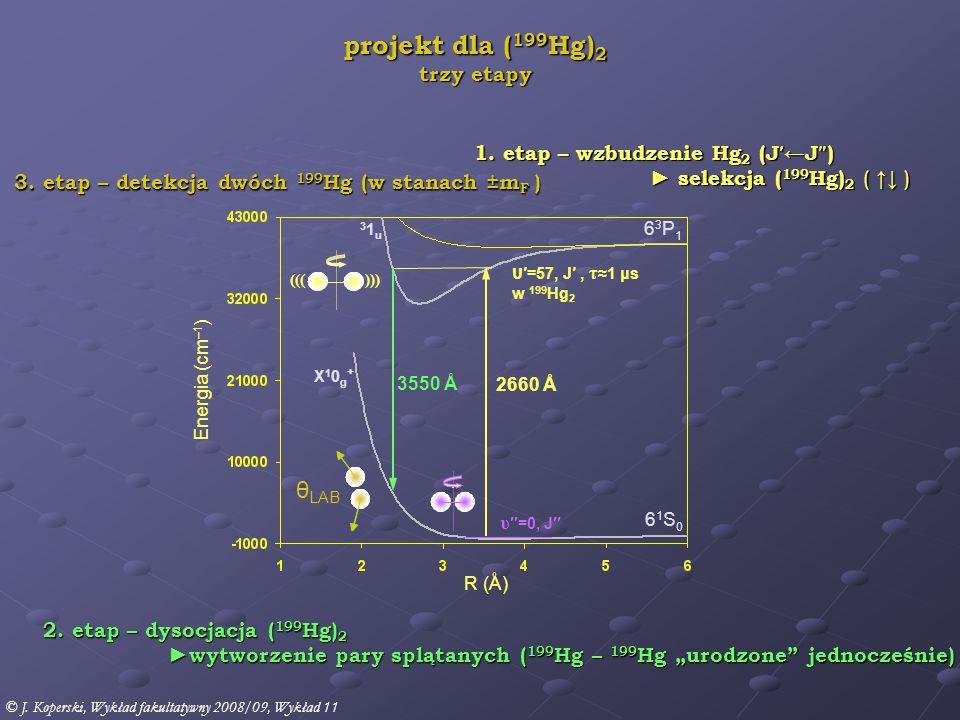31u31u X10g+X10g+ 63P163P1 61S061S0 υ ″=0, J″. ((())).