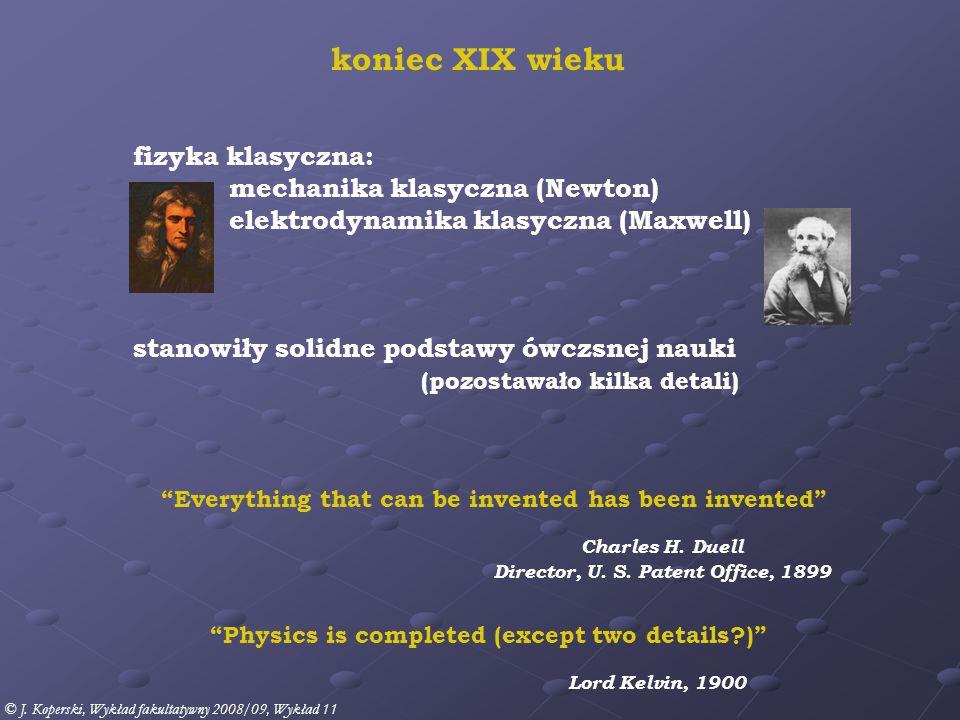 """wczesne lata mechaniki kwantowej MK fascynujące zjawiska zaczęły inspirować do odważnych założeń które doprowadziły do powstania MK: sedno sprawy koncepcyjne """"ograniczenie fizyki klasycznej było oczywiste 1901rozkład energii promieniowania (Planck) 1905efekt fotoelektryczny (Einstein) 1917emisja i absorpcja promieniowania (współcz."""