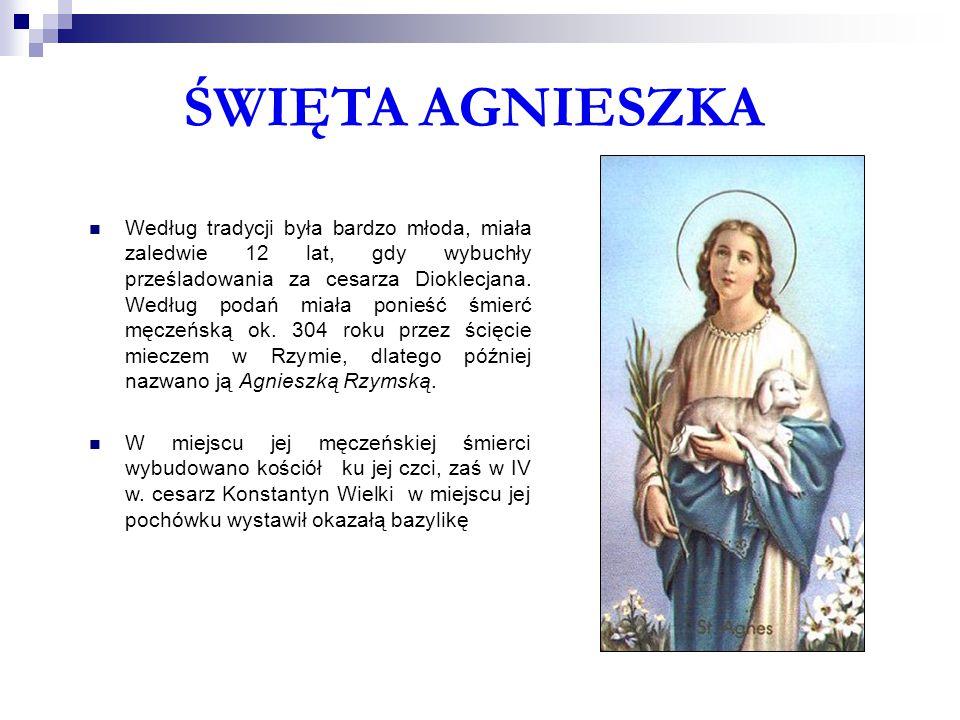 święta Beata męczennica | wspomnienie obchodzimy 8 marca męczennica8 marca Wiemy, że pochodziła z Afryki i z grupą towarzyszy poniosła śmierć męczeńską.