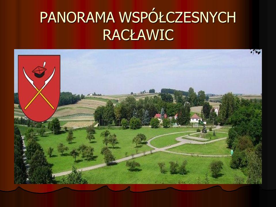 PIERWSZA BITWA BARTOSZA Najszybszym i najskuteczniejszym z kosynierów był Wojciech Bartosz.