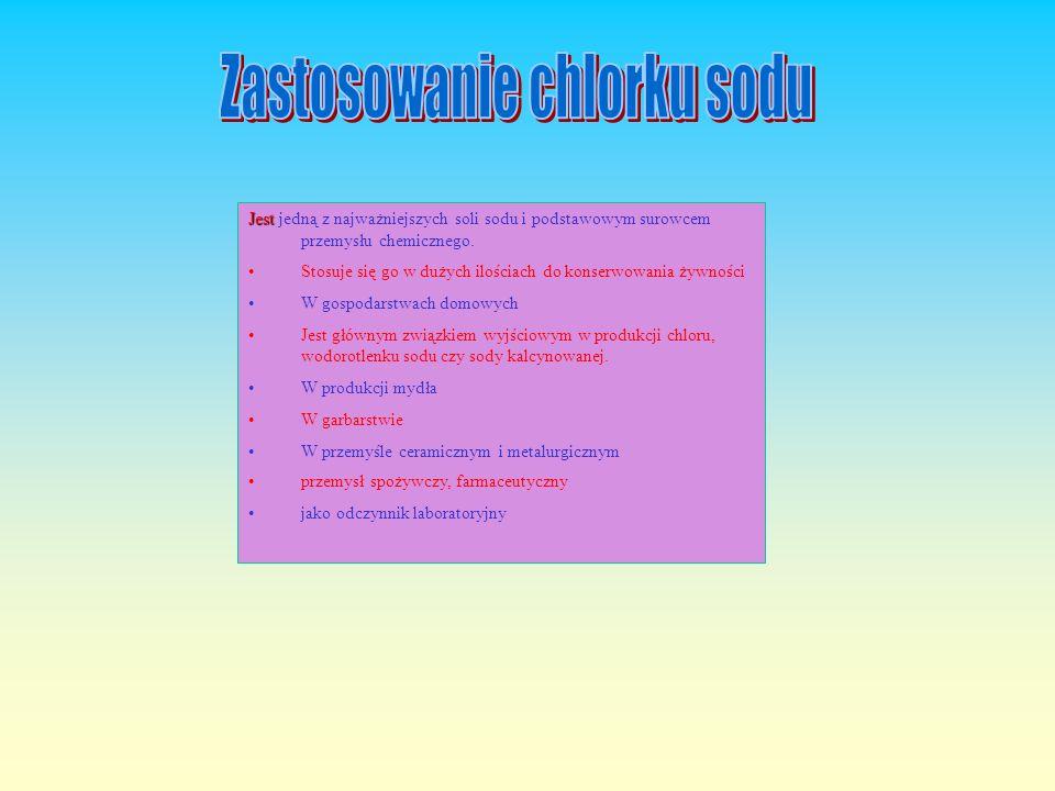 Benzoesan sodu Benzoesan sodu jest szeroko stosowany jako środek do konserwacji żywności o symbolu wg nomenklatury UE E221.