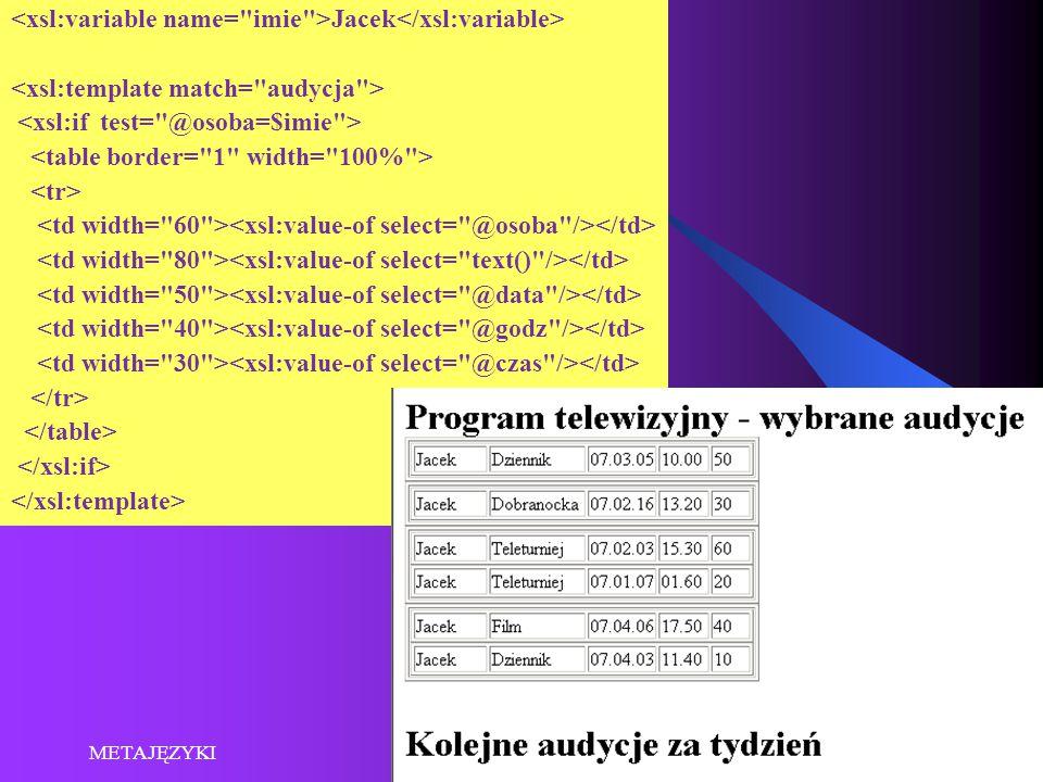 2015-06-03 METAJĘZYKI 8 Jacek