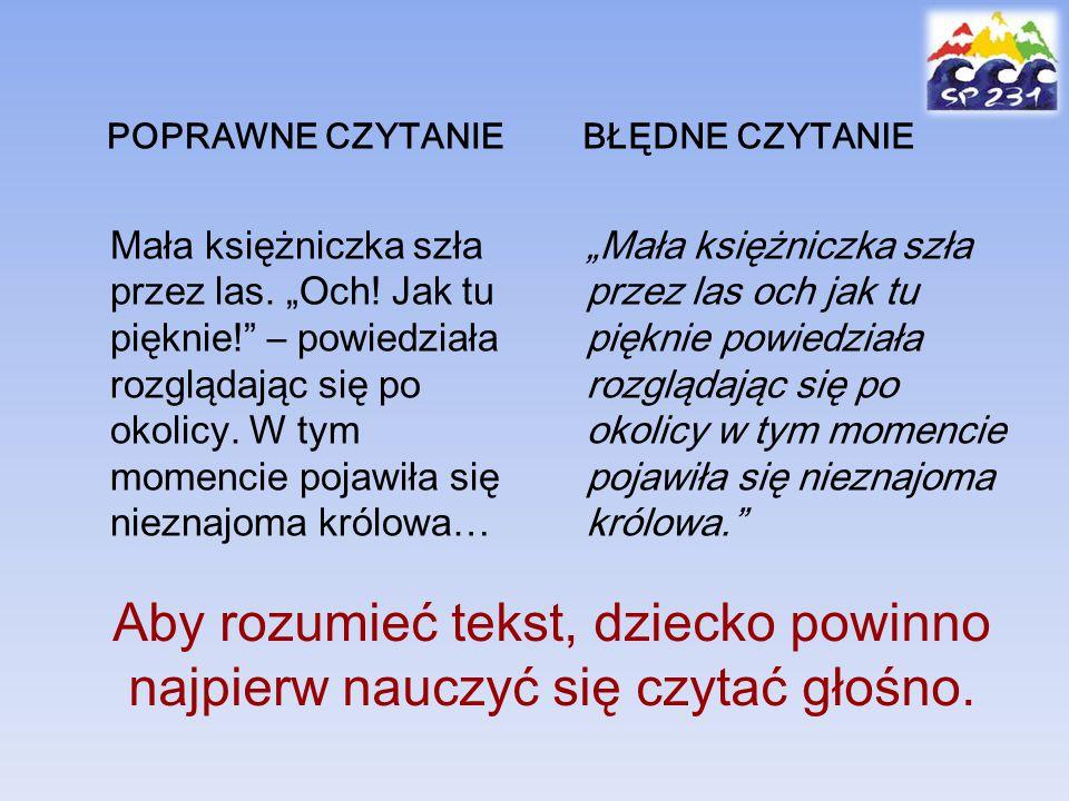 Czytanie płynne Zdognie z nanjwoymszi baniadmai perzporawdzomyni na bytyrijskch uweniretasytch nie ma zenacznia kojnoleść ltier przy zpiasie dengao sołwa.