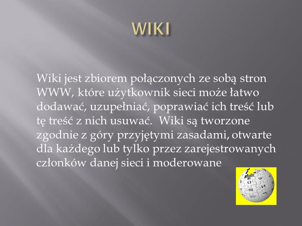 Web-based (np.