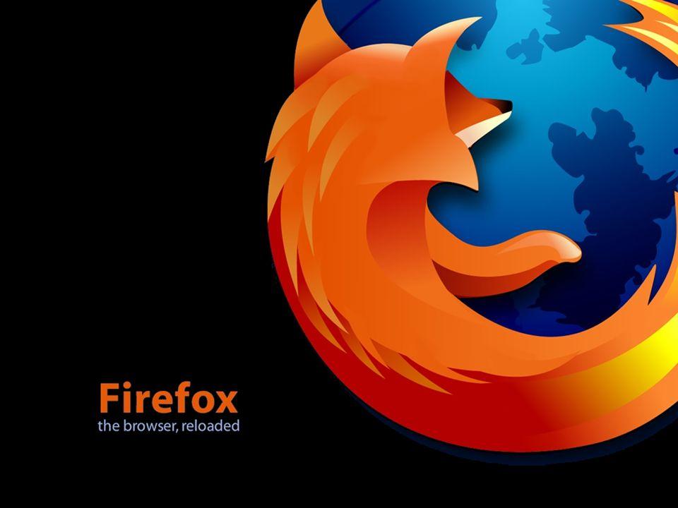 Maxthon Browser Dawniej program nazywany MyIE2 program bazujący na przeglądarce Internet Explorer.