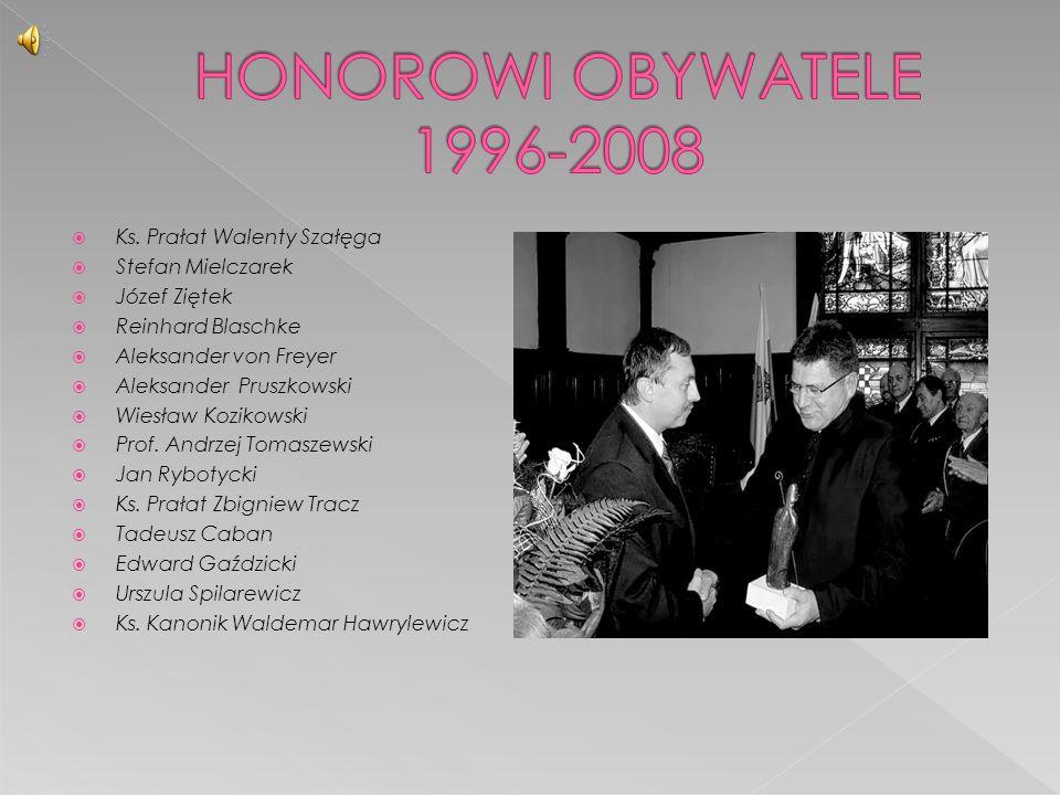  Katarzyna Mroczkowska  Stanisław Furtak  Jan Białek  Sławomir Miłoń  Władysława Zielińska
