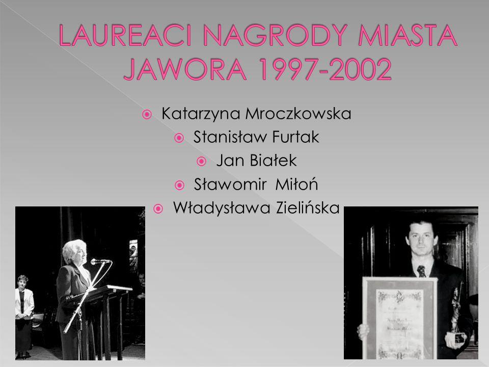  1990 r.– 27 maja odbyły się pierwsze po wojnie, wolne wybory do samorządu lokalnego.