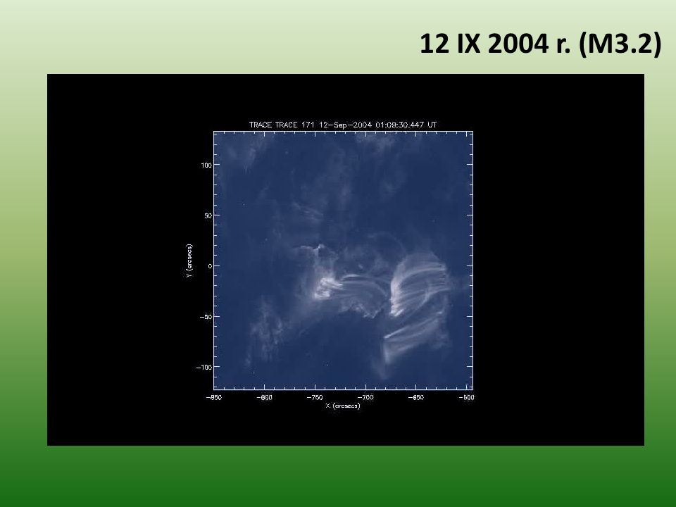 12 IX 2004 r. (M3.2)