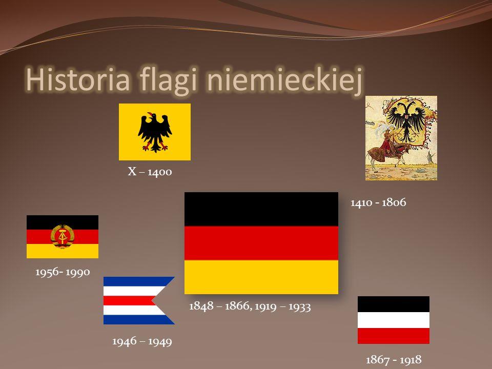 1410 - 1806 X – 1400 1956- 1990 1946 – 1949 1867 - 1918 1848 – 1866, 1919 – 1933