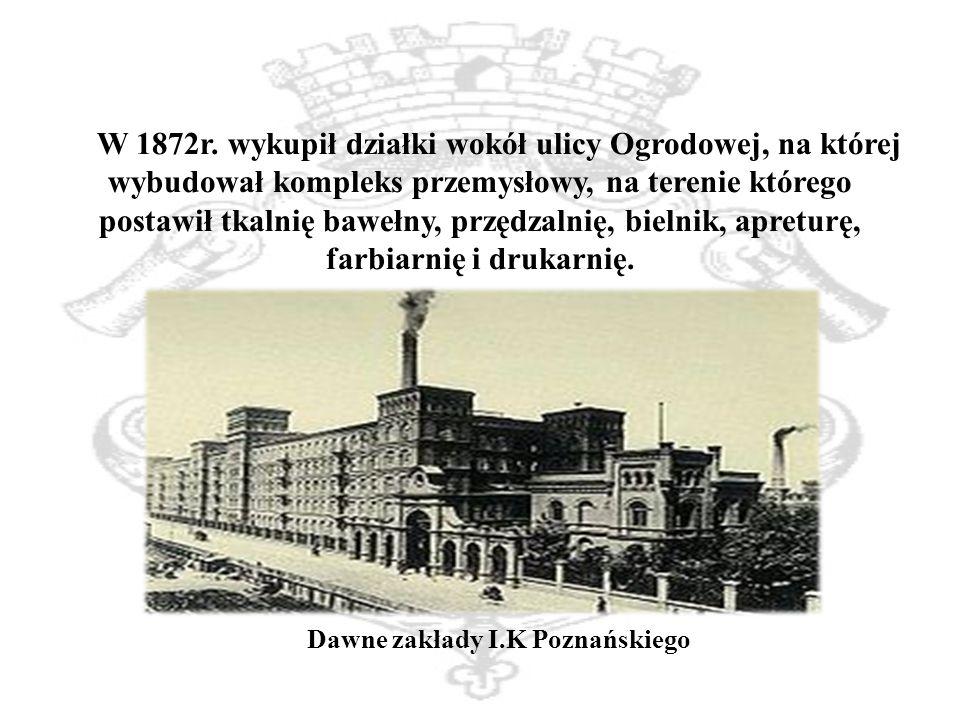 W 1872r.