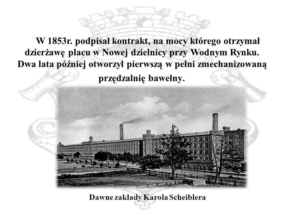 W 1853r.