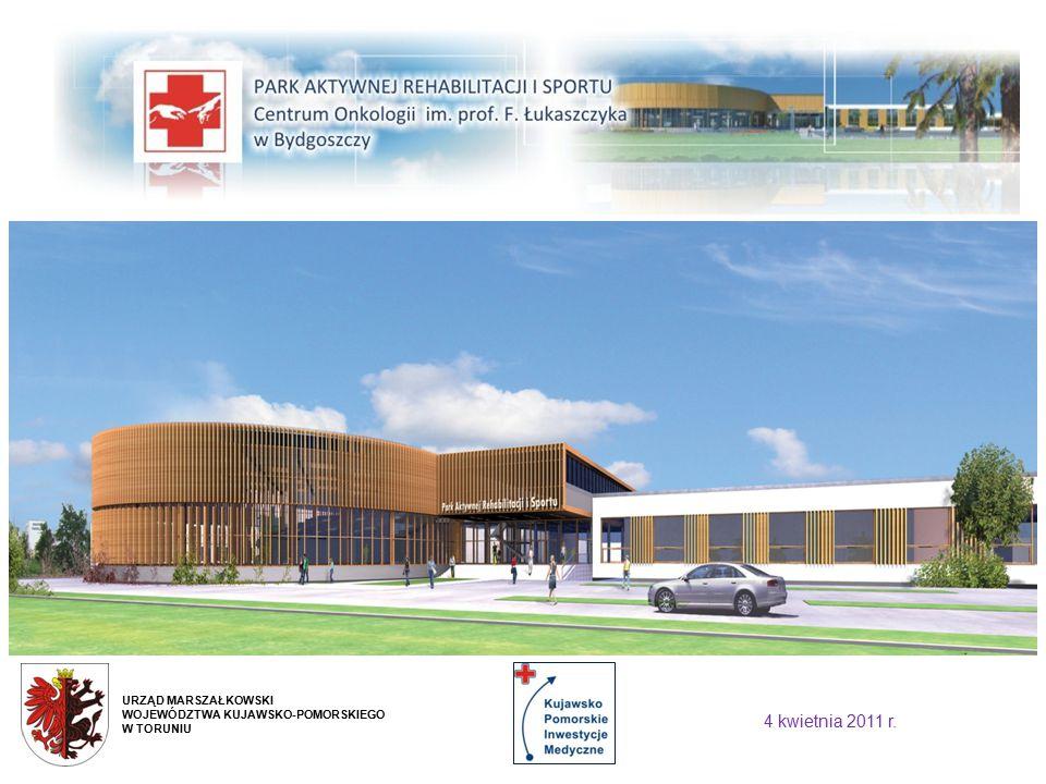 2 Projekt PARIS realizuje Strategię Rozwoju Województwa Kujawsko-Pomorskiego na lata 2007-2020 w zakresie: - edukacji zdrowotnej społeczeństwa, - promocji aktywności sportowo-rekreacyjnej, - powszechnej, wczesnej diagnostyki medycznej, profilaktyki i rozwiązywania problemów uzależnień.