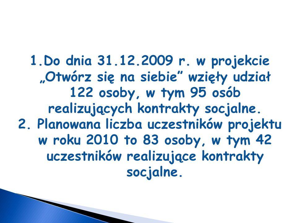1.Do dnia 31.12.2009 r.