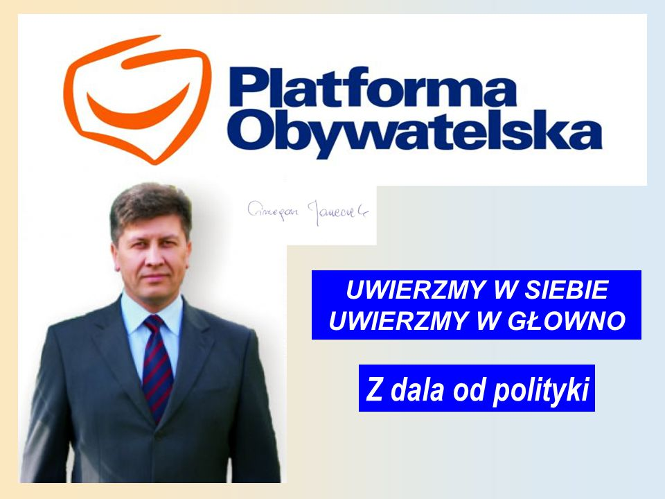 Przedsiębiorczość Łódź: wysokie miejsce zawdzięcza ŁSSE Rawa.