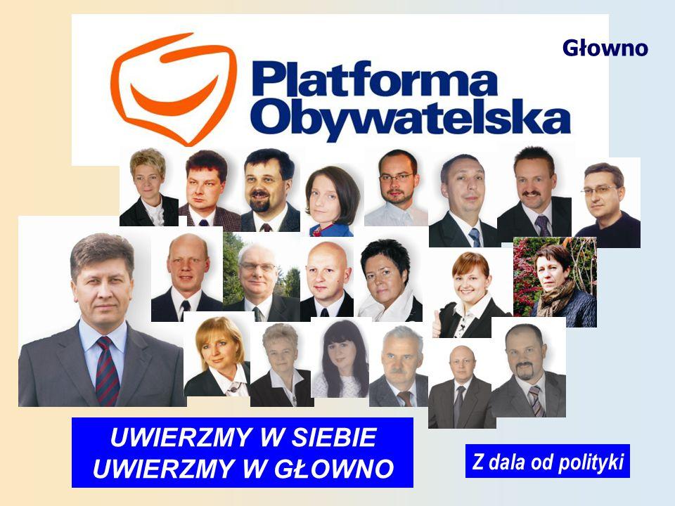 Dochody Tomaszów: Olbrzymie kłopoty z inwestorami ma Tomaszów.