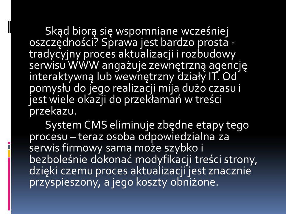 Bibliografia:  www.wikipedia.pl  www.webdesign.ebiznes.org.pl