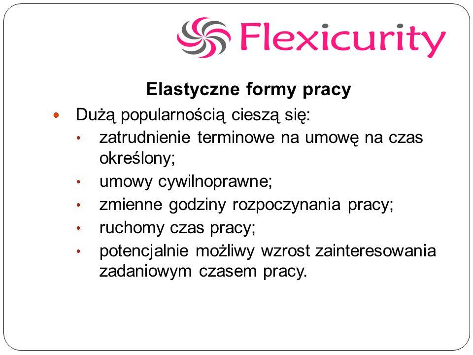 REZULTATY C.D.5.
