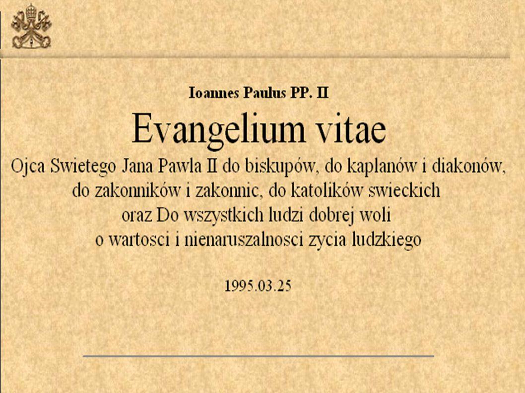 Ioannes Paulus PP.