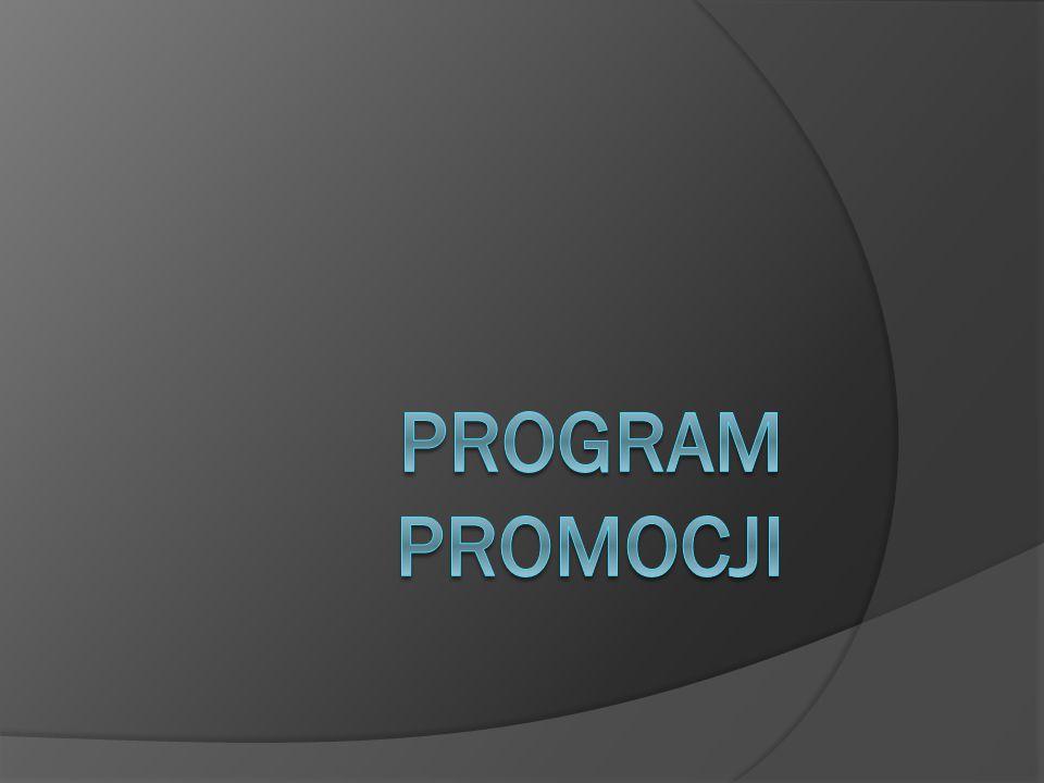 Ad.5) Wybór kanału promocji  Etap ten dotyczy wyboru sposobu oddziaływania na nabywcę.