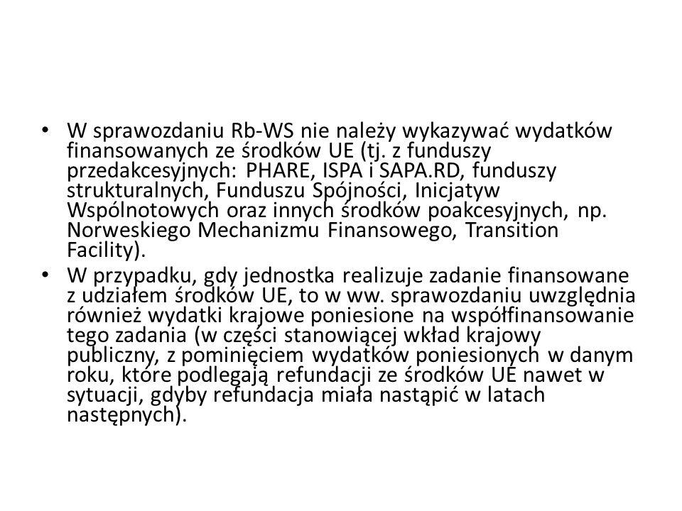 Rozporządzenie Ministra Finansów z dnia Rozporządzenie Ministra Finansów z dnia 16 stycznia 2014 r.