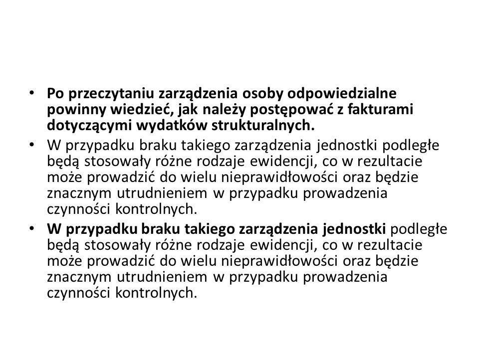 Poniżej wzory zarządzeń Zarządzenie Nr 83/2008 Burmistrza Miasta Gorlice z dnia 06 maja 2010 r.