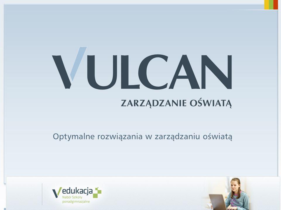 Adres strony elektronicznego systemu naboru do szkół ponadgimnazjalnych Dla Kandydata: slaskie.edu.com.pl