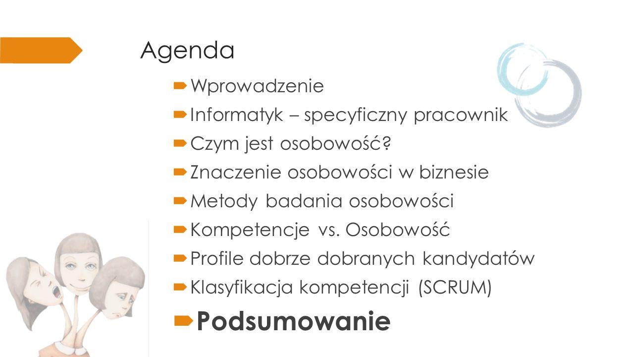 Bibliografia  Ćwiklicki, M., Jabłoński, M.i Włodarek, T.
