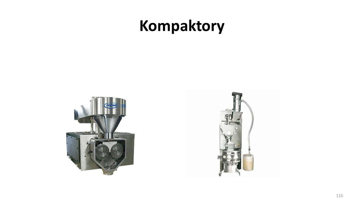 Kompaktory 116