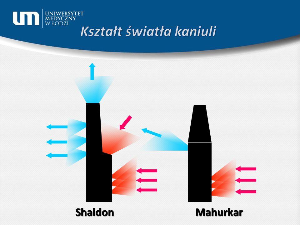 ShaldonMahurkar