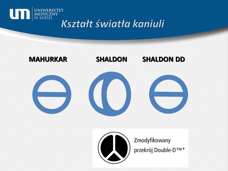 MAHURKAR SHALDON SHALDON DD