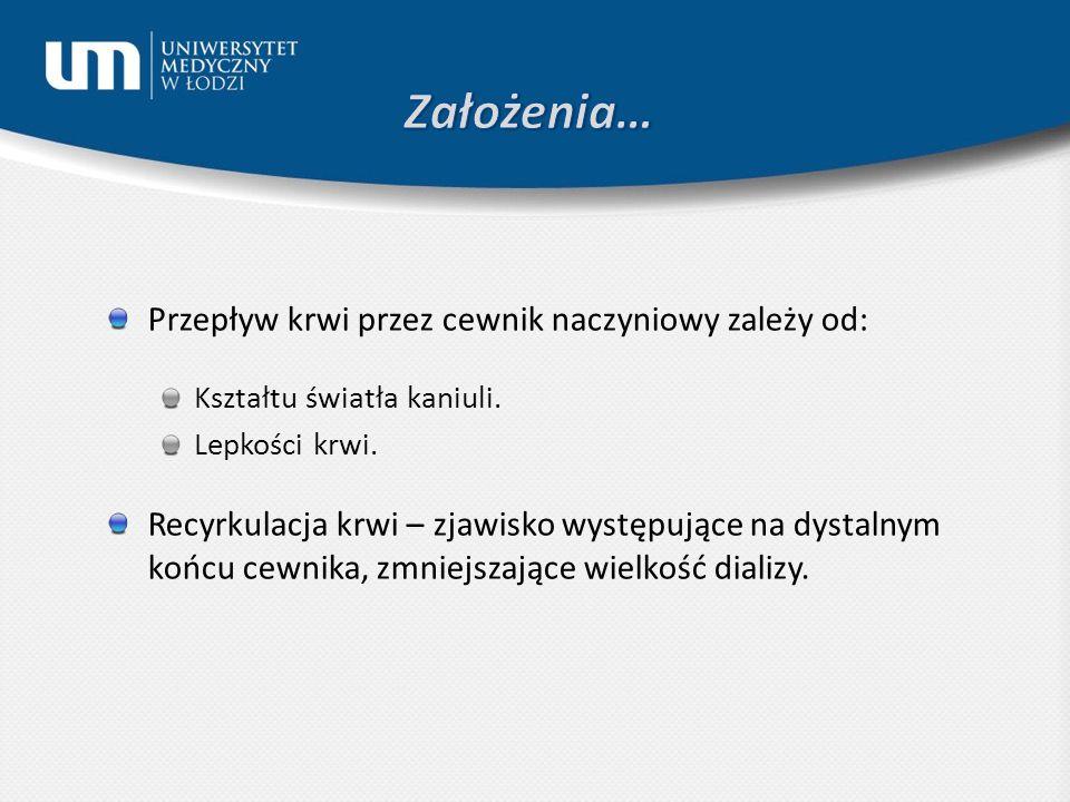 Przyczyny: Staphylococcus aureus: 77%. Staphylococcus epidirmidis: 50% Bakterie G (-): 23%