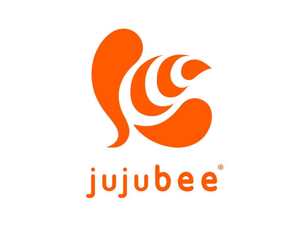 """Niniejszy materiał nie stanowi podstawy do nabycia papierów wartościowych spółki JUJUBEESA (""""Spółka )."""