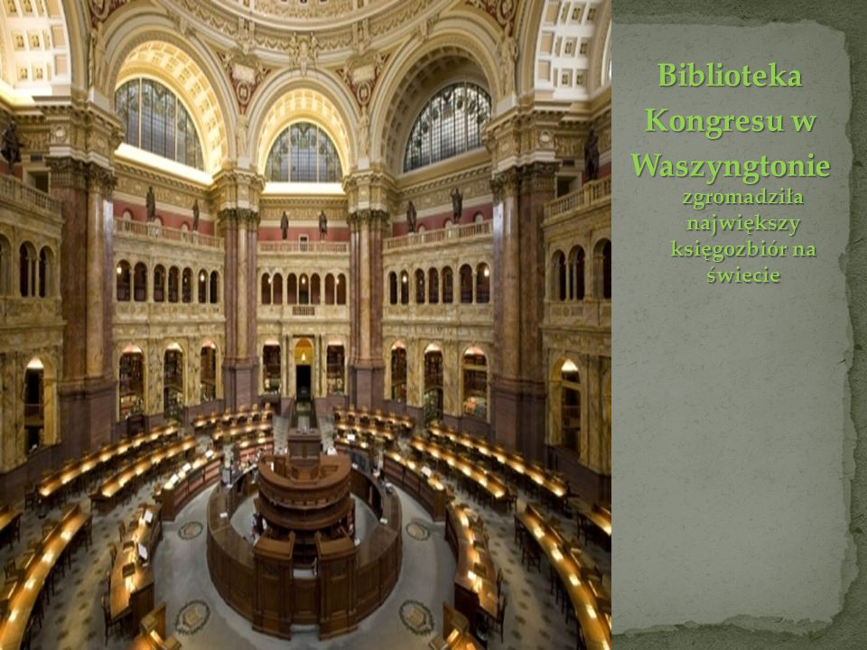Biblioteka Papieskiego Uniwersytetu Laterańskiego w Rzymie, Włochy