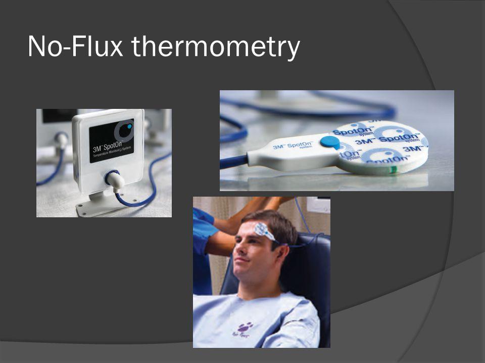 Mechanizm  Zaburzenia zlokalizowanego w podwzgórzu ośrodka termoregulacji  Zmniejszona produkcja ciepła (↓metabolizm)  Atenuowane mechanizmy obronne  Znaczna utrata  Redystrybucja