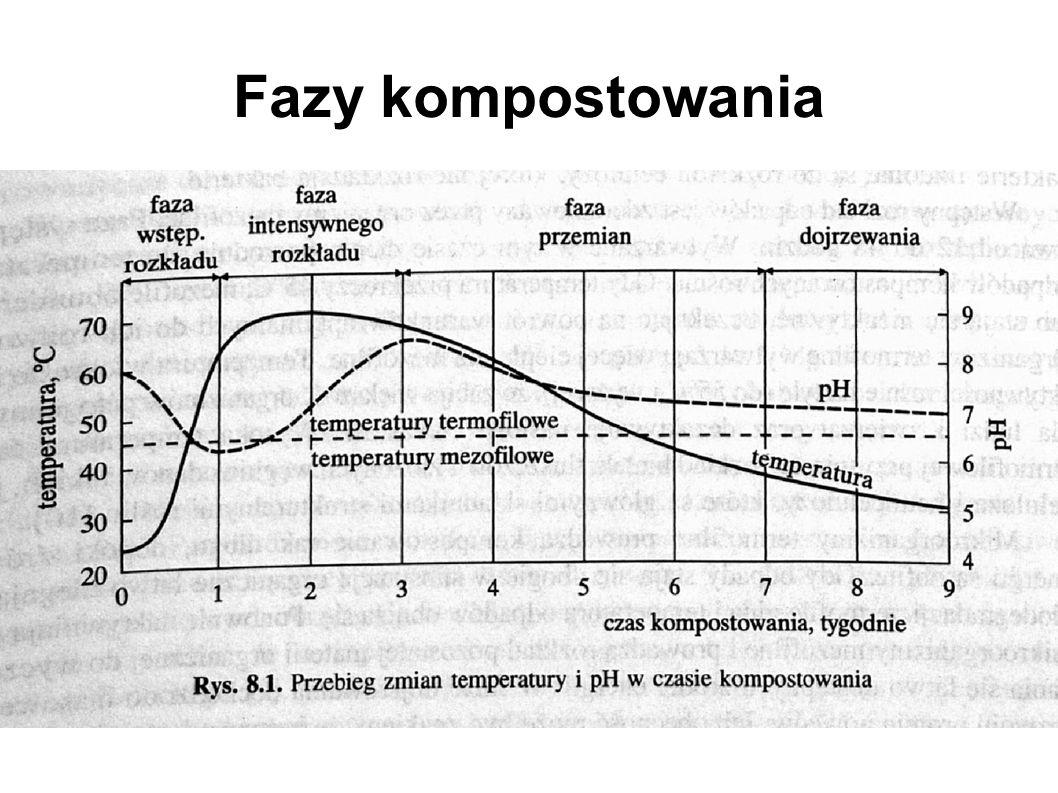 Mikroorganizmy Bakterie Promieniowce Grzyby Pierwotniaki Wrotki