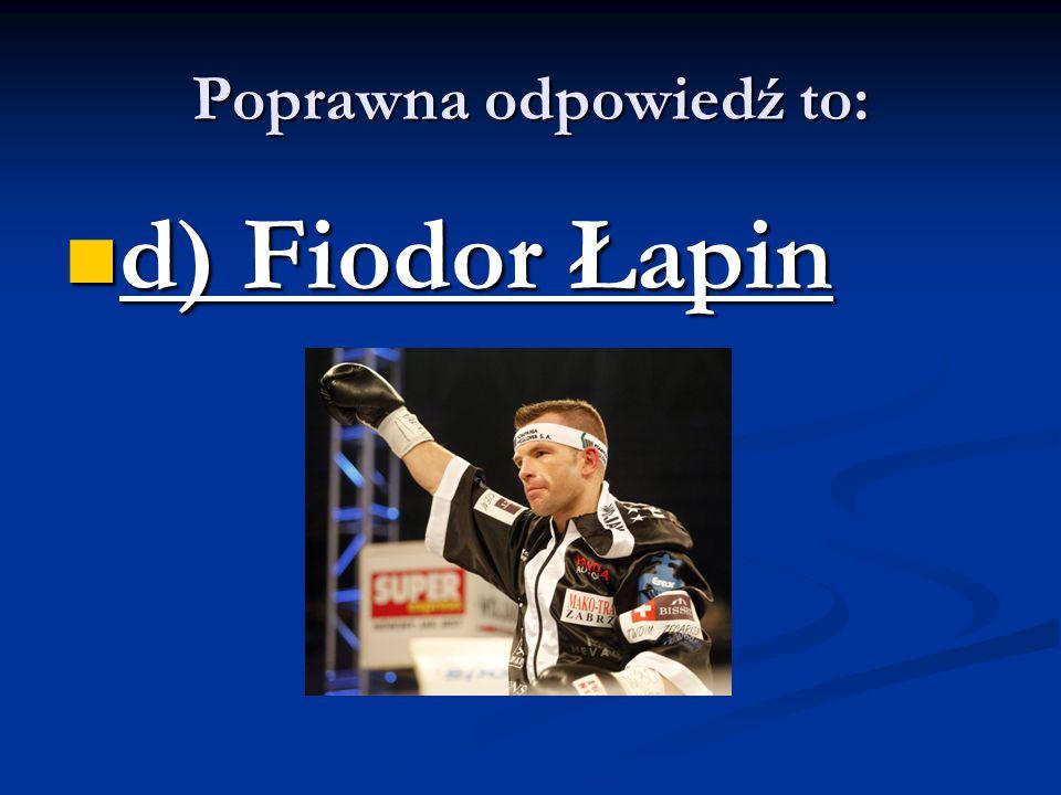 3.W którym roku zdobył Damian Jonak tytuł Mistrza Świata federacji IBC .