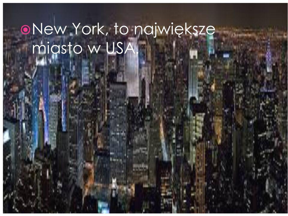 SStatua wolności w Nowym Yorku. Została wybudowana przez Maurice Koechlin w 1884-1886.
