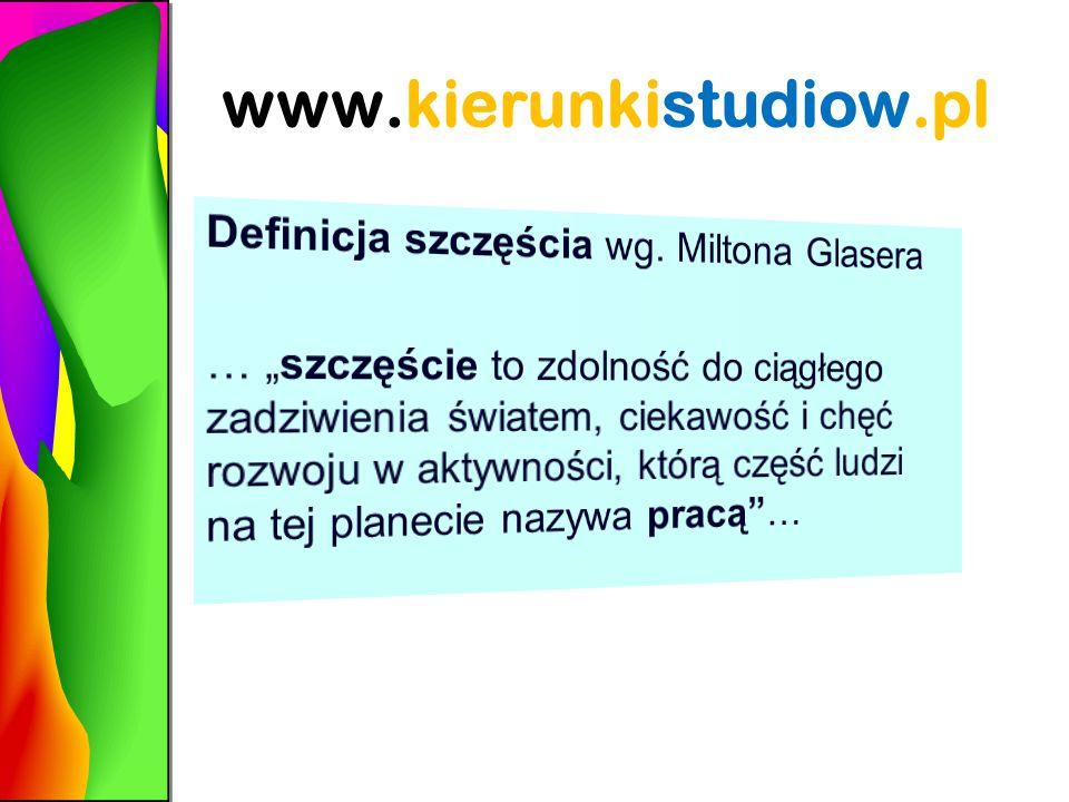 www.kierunkistudiow.pl
