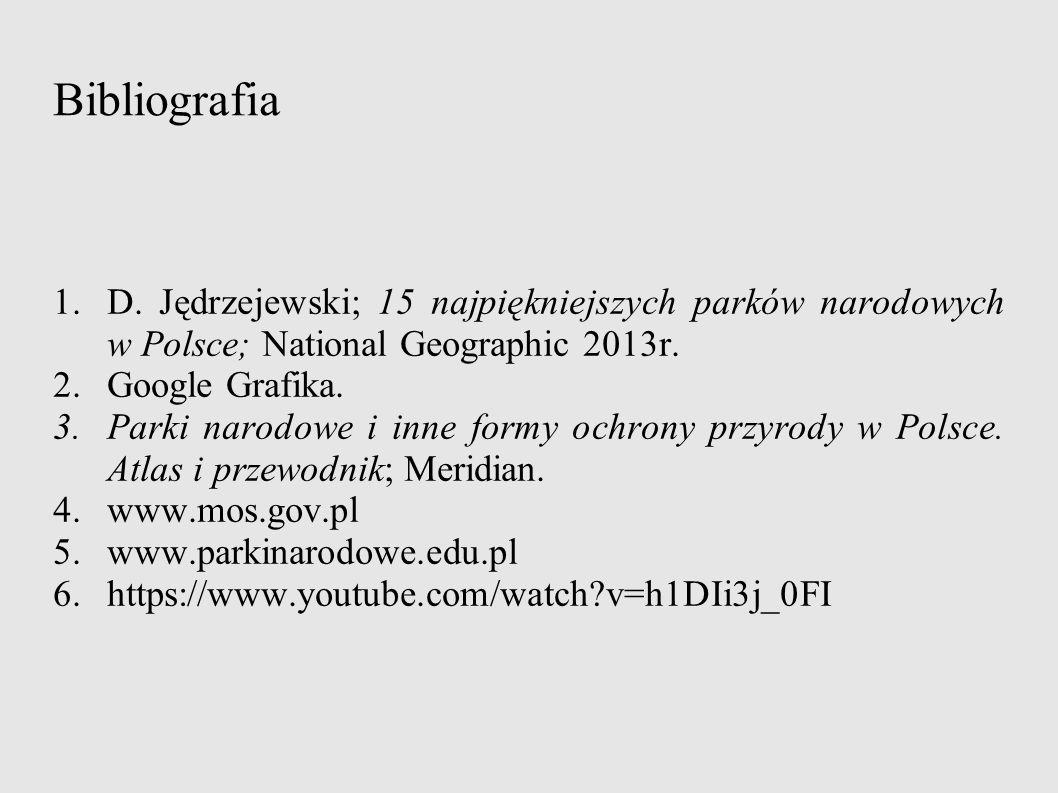 Bibliografia 1.D.
