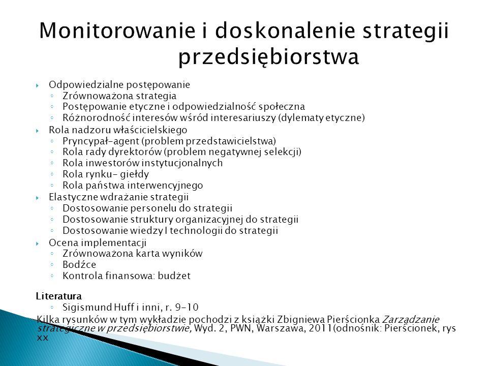 Pierscionek, rys 7
