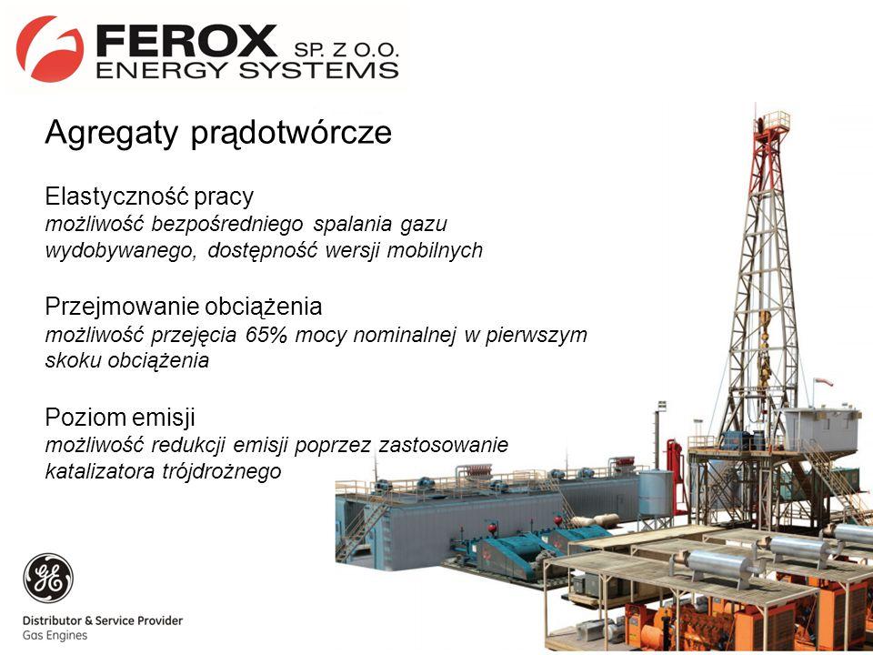 140906012534 Gaz składowiskowy Biogaz Gaz handlowy Propan Metan 100 Ga z stowarzyszony WKI MJ/Nm 3 90.759.136.735.523.715.8 Właściwości paliwa gazowego