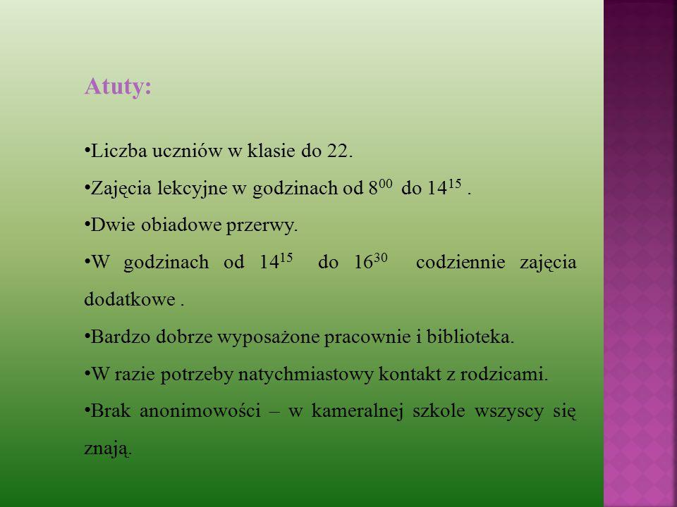 adres: 80-032 Gdańsk ul.Gościnna 17 email: decima@wp.pldecima@wp.pl tel: 309-09-67 fax 309-45-60 www: www.gim10.edu.plwww.gim10.edu.pl