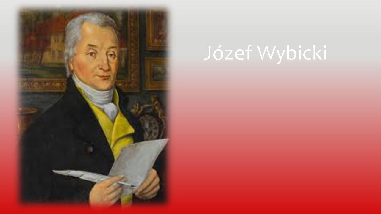 Gen. Jan Henryk Dąbrowski na czele Legionów Polskich we Włoszech