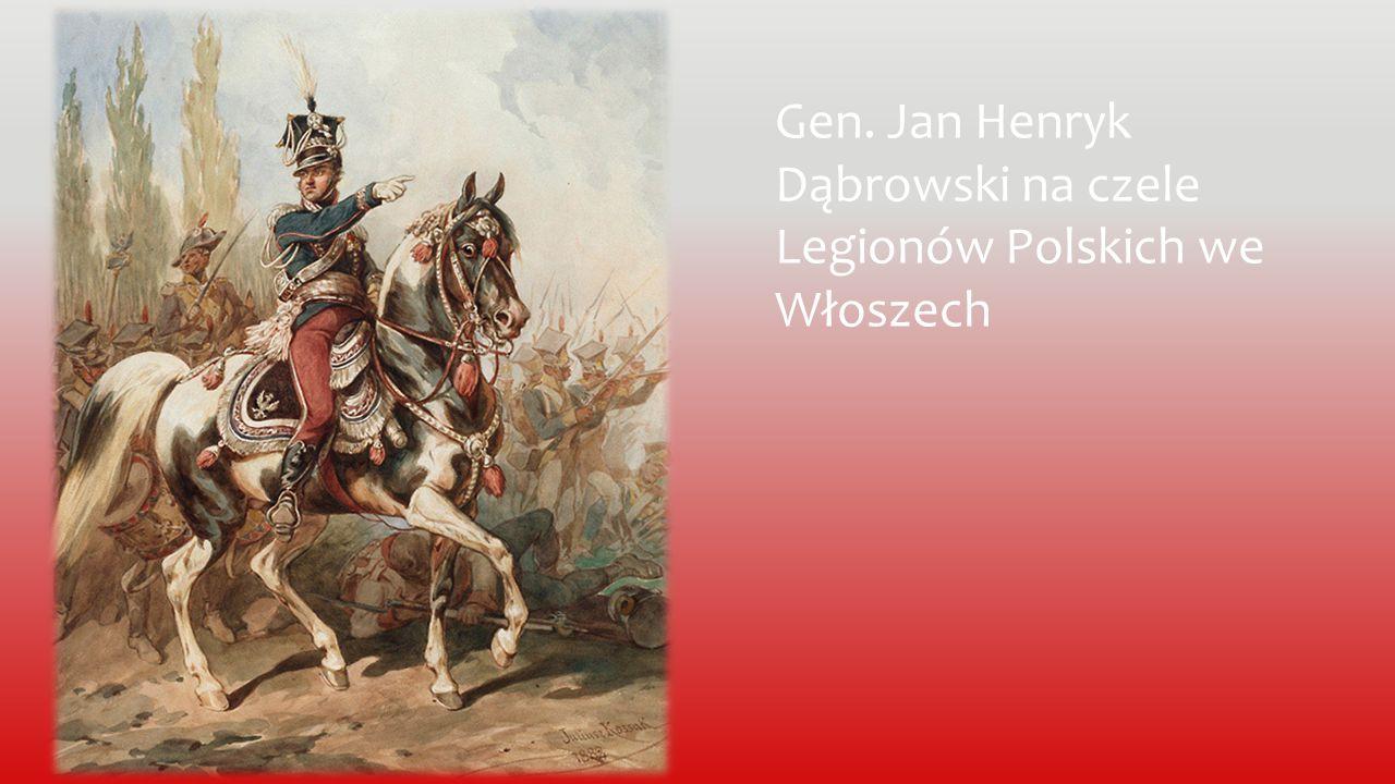"""""""Krzyżacy - Henryk Sienkiewicz"""